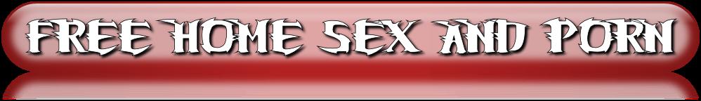 Sexe maison séance photo terminée avec passionné sexe par la regarder porno vidéo