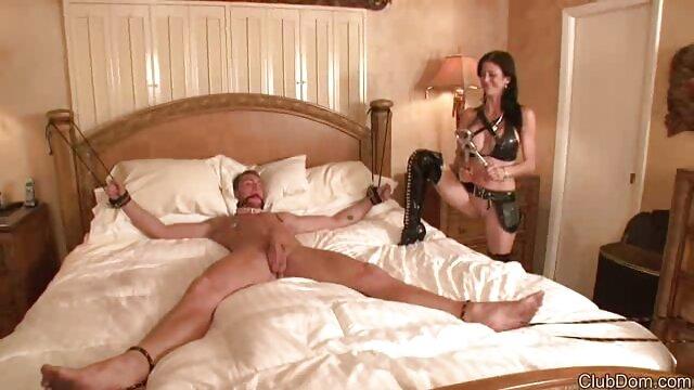 Meilleur porno sans inscription  Ébène 18yo voir un film porno français salope sur webcam