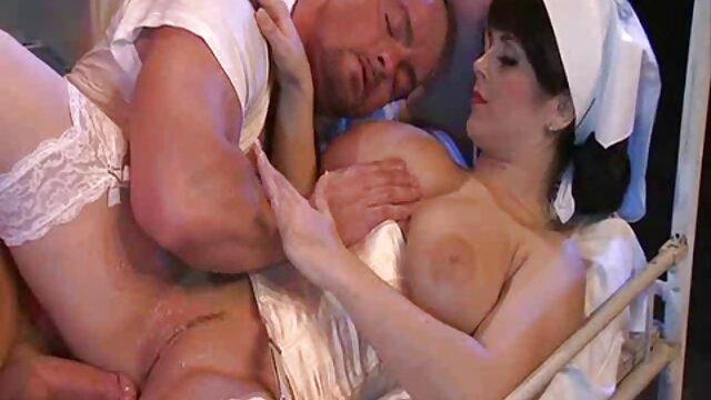 Meilleur porno sans inscription  Magnitude Chinpoko film x 18 gratuit - Miho Imamura -