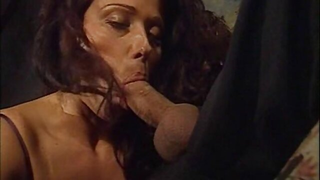 Meilleur porno sans inscription  Fille de doigts au sous-sol film porno x gratuit