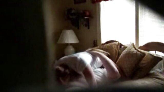 Meilleur porno sans inscription  Angel Kelly, Porsche Lynn et Billy Dee film x porno film x porno