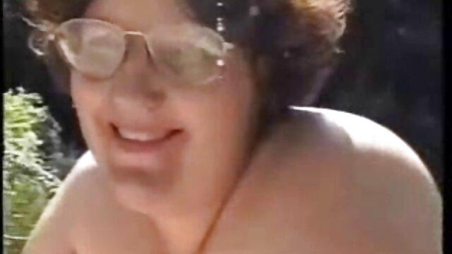 Meilleur porno sans inscription  Tous mes pouces durs pour ce trou de les films x gratuits cul de poussins blondes