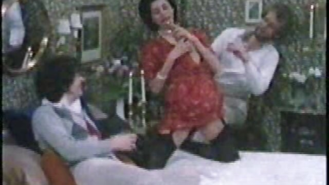 Meilleur porno sans inscription  Gros film pornographique sexy seins bisexuels mmf