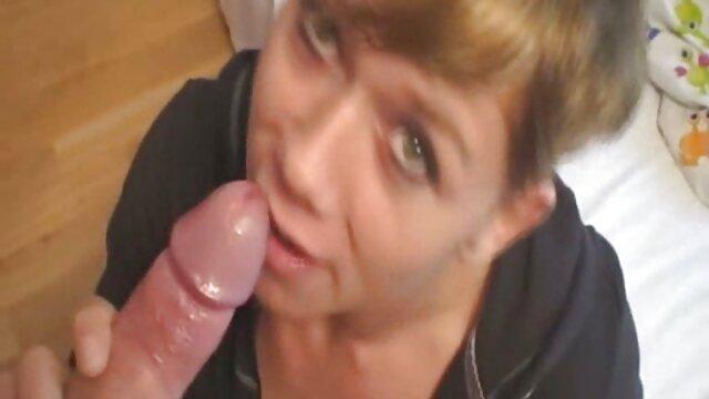 Meilleur porno sans inscription  Amateur maigre mature film pormo x se faire baiser