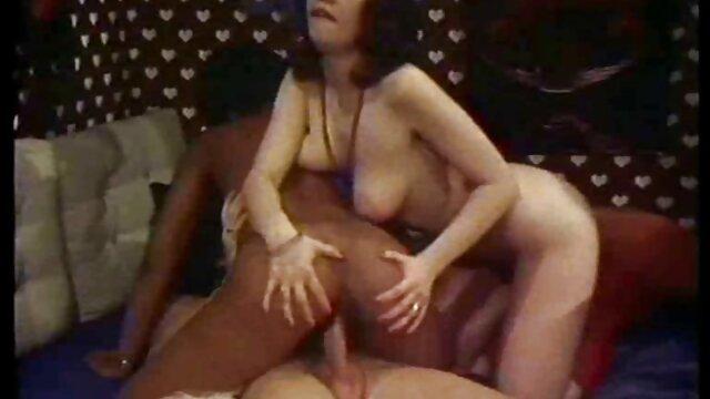 Meilleur porno sans inscription  Ma soeur se site film porno streaming masturbe