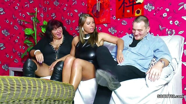 Meilleur porno sans inscription  Maison film porno avec naine webcam Baise 460