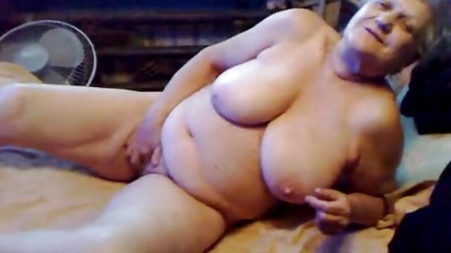 Meilleur porno sans inscription  spectacle de fille saoudienne film video gratuit x