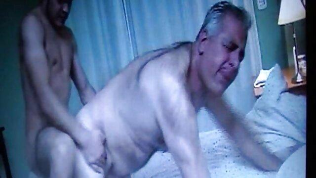 Porno pas d'inscription  2 filles film de porno xx chaudes 297