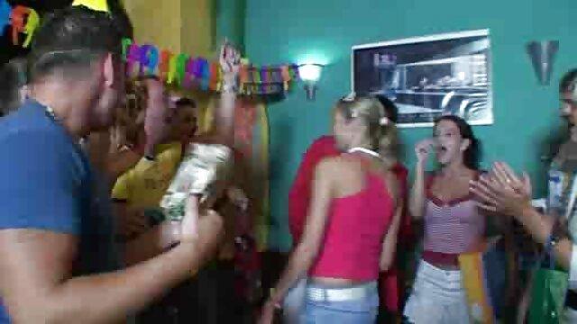 Meilleur porno sans inscription  Douce lyubasha filme porno allemand