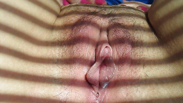 Meilleur porno sans inscription  Gode film sexe gratuit ceinture double anal