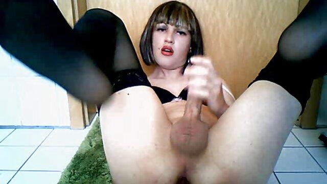 Meilleur porno sans inscription  Petite reine video x streaming francais anale 2