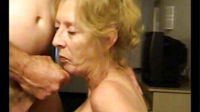 Meilleur porno sans inscription  Alicia ange porno gratuit sur tukif