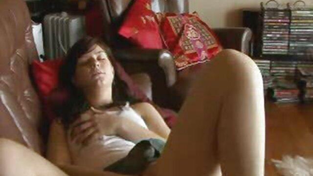 Meilleur porno sans inscription  électroplay et vibré film complet x gratuit