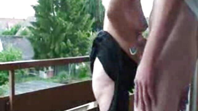 Meilleur porno sans inscription  X Hamster extrait de film x gratuit