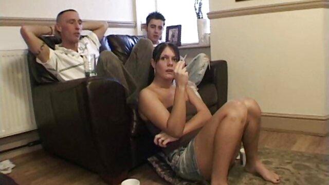 Meilleur porno sans inscription  MongoNvid91 film porno des femmes arabes