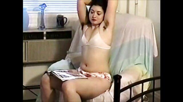 Meilleur porno sans inscription  La star x pornovore du porno ado Ally Kay baise un fan chanceux!
