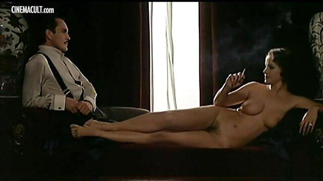 Meilleur porno sans inscription  Bi recherche filme porno Wir stopfen alle Loecher 3-3