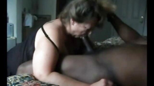 Meilleur porno sans inscription  Amateur femme interracial cocu film porno xx
