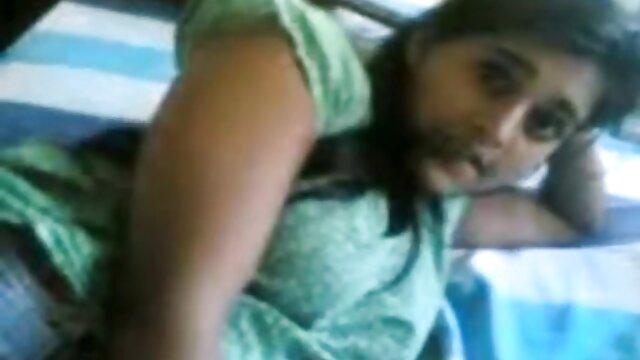 Meilleur porno sans inscription  Adolescent film x en streaming complet khmer
