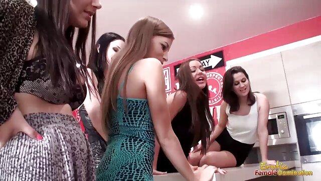 Meilleur porno sans inscription  AllieHaze Teen salope Le branlette d'Allie Haze porno gratuit bondage au téléphone