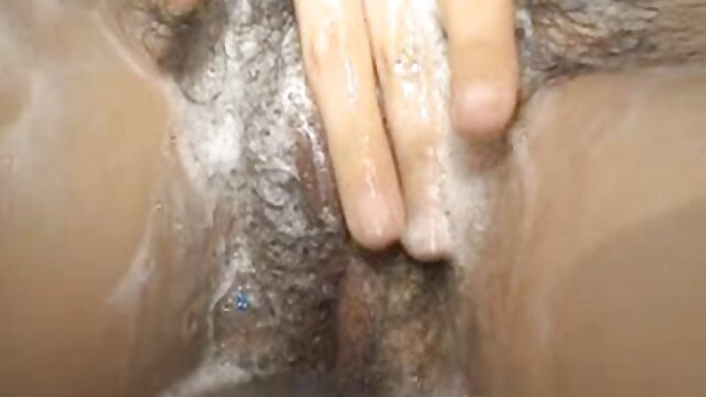 Meilleur porno sans inscription  Eva Sedona obtient son premier x porno vidéo gratuit creampie