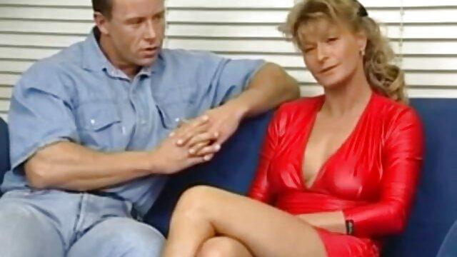 Meilleur porno sans inscription  La classe film complet porno est dans