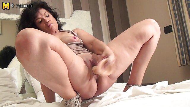 Meilleur porno sans inscription  Cougar beauté pov extrait de film x amateur Sexe bvr