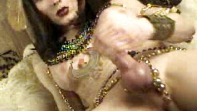 Meilleur porno sans inscription  Mia Powers, Susan Vegas, Jeanie Pepper. movie x gratuit Bionca