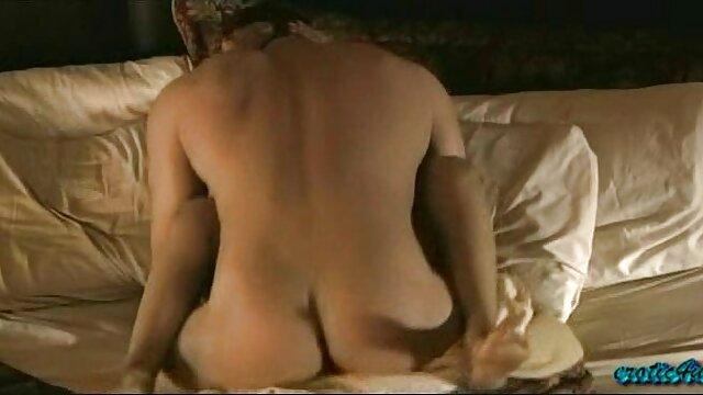 Meilleur porno sans inscription  superbe brune DAP je veux film de porno