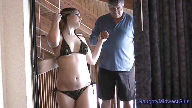 Meilleur porno sans inscription  Papa - Des chaudasses video de film porno se mangent et plus