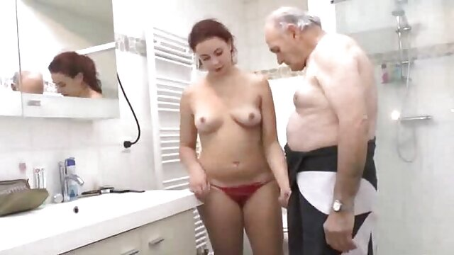 Meilleur porno sans inscription  blonde baisée dans film x francais porno la salle de bain