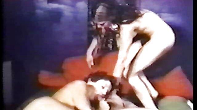 Meilleur porno sans inscription  prisonnier esclave sexuelle 2-Aya Shirayuki-by PACKMANS film complet gratuit porno