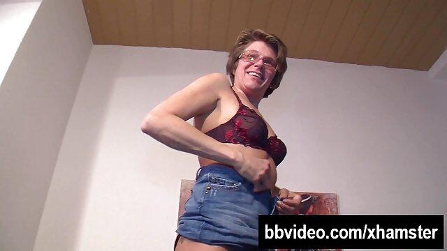Meilleur porno sans inscription  voyeur blonde film x vue de rousse se masturber