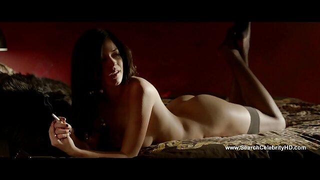 Meilleur porno sans inscription  Fille se regarder film porno français gratuit masturber en conduisant une voiture