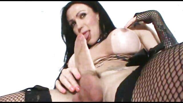 Meilleur porno sans inscription  Brunette aime la bite film porno gratuit free et le sperme