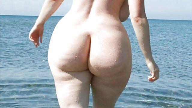 Meilleur porno sans inscription  Collection film porno viol gratuit Inge de grand-mère poilue