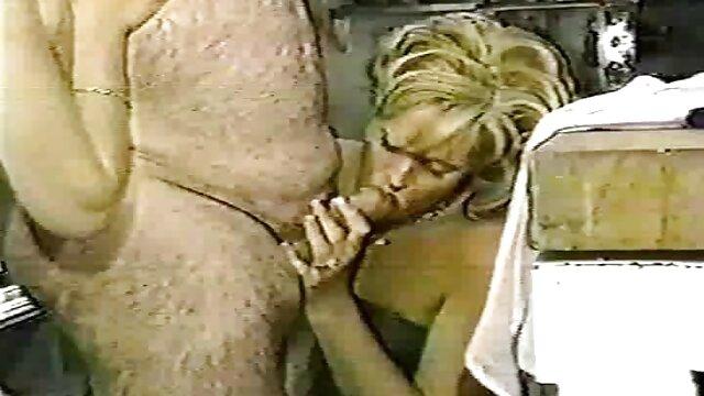 Meilleur porno sans inscription  Nicole Ray Teen regarder film x en francais Fellation