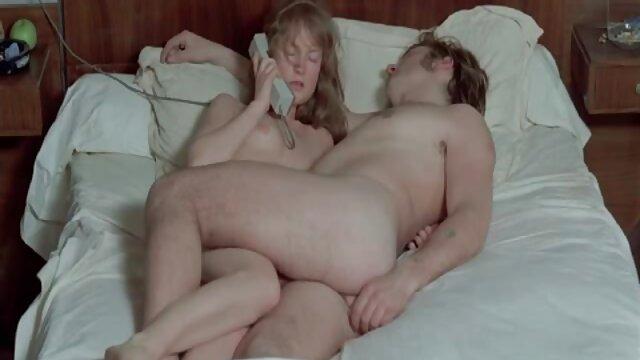Meilleur porno sans inscription  Ukrainien film porno complet gratuit en francais homeporn 1