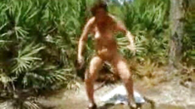 Meilleur porno sans inscription  Vijaya Dernier video streaming x gratuit scandale