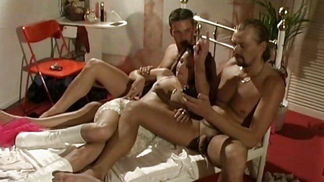 Meilleur porno sans inscription  Classique film porno en streaming francais italien