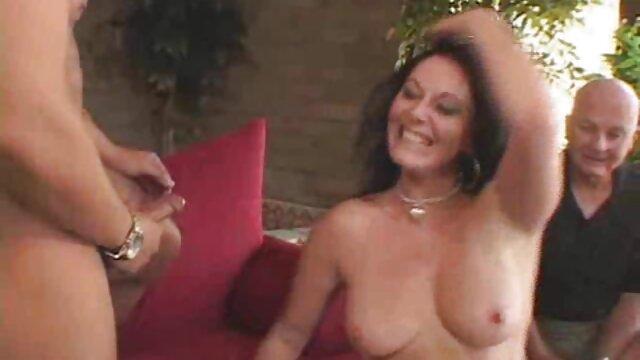 Meilleur porno sans inscription  Pinky film pronon x