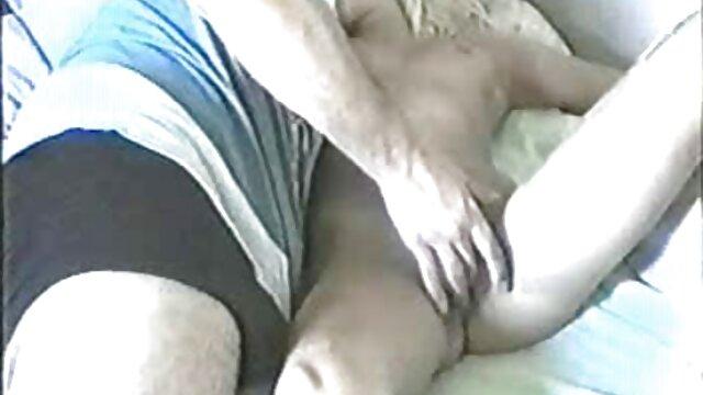 Meilleur porno sans inscription  baise pipe film porno avec des petites filles pagayée