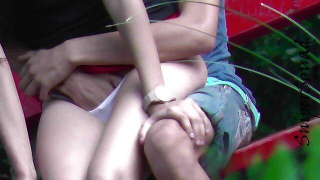 Meilleur porno sans inscription  Sexy teen russe baise film pornos sex anal