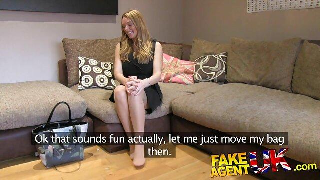 Meilleur porno sans inscription  Lesbiennes britanniques film x gratuit femme mature