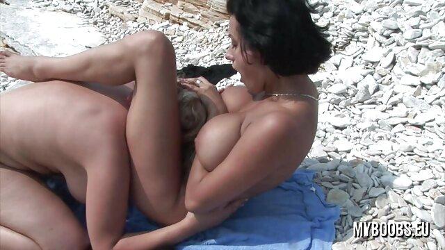 Meilleur porno sans inscription  Anal putain sucer lécher bvr film porno sur streaming