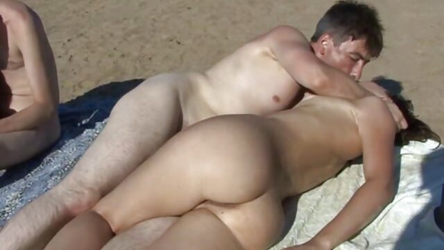 Meilleur porno sans inscription  Plan films porno hd gratuit à trois Craigslist