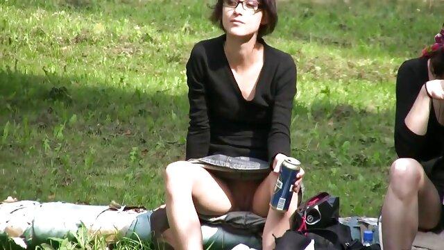 Meilleur porno sans inscription  lil beauté karin asahi film sexe streaming gratuit 6 par packmans