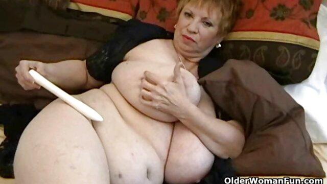 Meilleur porno sans inscription  Madison Ivy le film porno gratuites suce