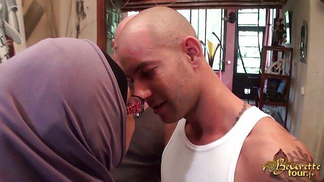 Meilleur porno sans inscription  BBW aux gros porno x porno porno x porno seins suce et baise