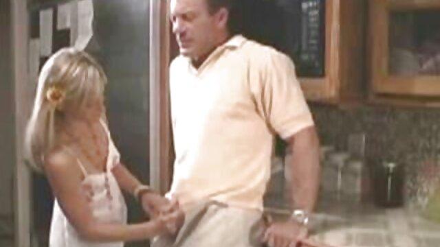 Meilleur porno sans inscription  Claire frissonne dans les spasmes du plaisir film x francais tukif orgasmique